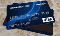 کارت اعتباری2