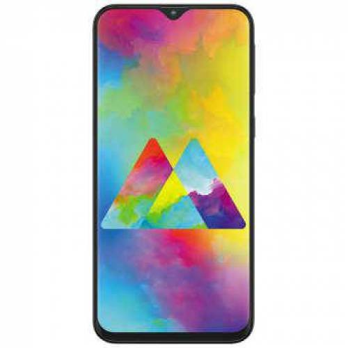 Samsung Galaxy M20  32GB